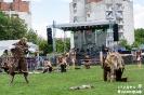 Рок фестивал Кюстендил 2016_6