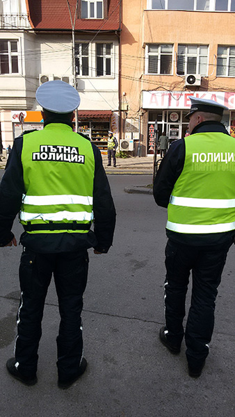http://www.kustendil.info/images/putna-policia.jpg