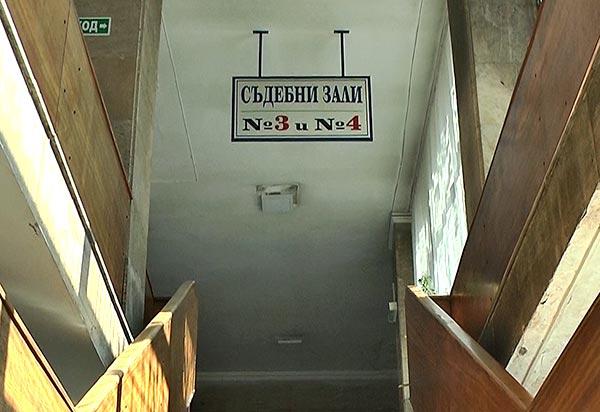 http://www.kustendil.info/images/sud-orkujen-kyustendil.jpg
