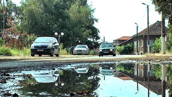 http://www.kustendil.info/images/voda-sovolyano.jpg